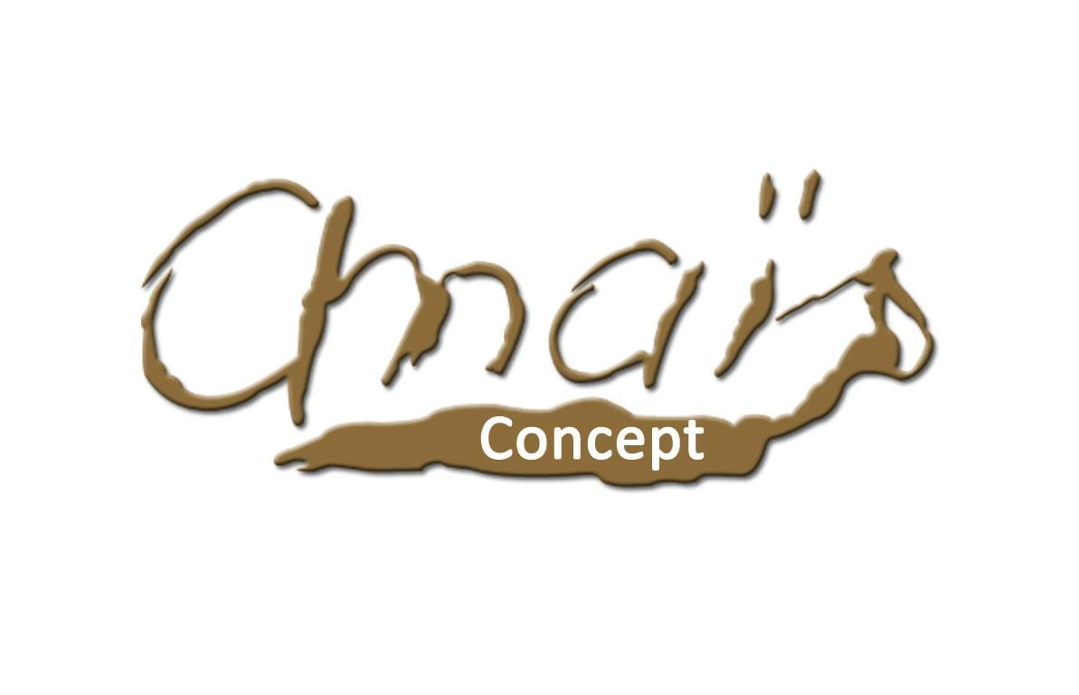 You are currently viewing Anais Concept