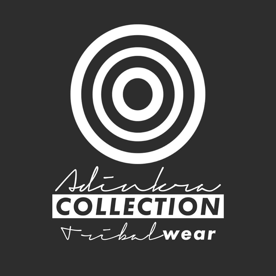 You are currently viewing Andinkra Collection