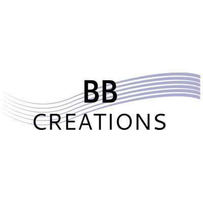 You are currently viewing BB CREATIONS