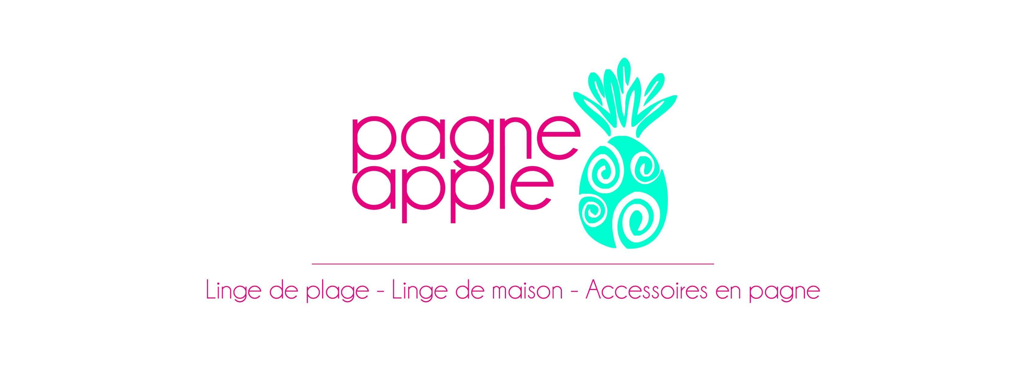 Pagne Apple