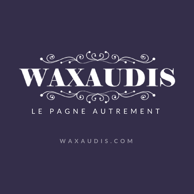 You are currently viewing Waxaudis