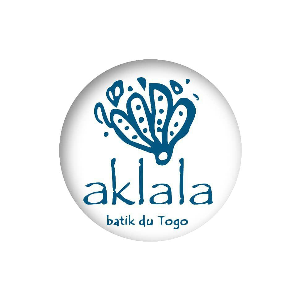 You are currently viewing AKLALA